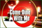 Come Dine With Me - TV Times on Jane Reynolds' Weekly blog