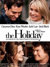 'The Holiday' - Jane Reynolds' TV Times blogspot