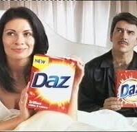 Daz Soap Club