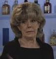 Audrey - Coronation Street - Jane Reynolds' weekly 'Corrie Corner' review