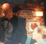Phil & Mandy - EastEnders - Jane Reynolds' weekly 'Queen Vic Corner' EastEnders review