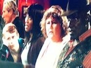 In the Vic - EastEnders - Jane Reynolds' weekly 'Queen Vic Corner' review