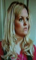 Tanya - EastEnders - Jane Reynolds' weekly 'Queen Vic Corner' review