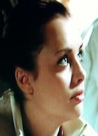 Whitney - EastEnders - Jane Reynolds' weekly 'Queen Vic Corner' review
