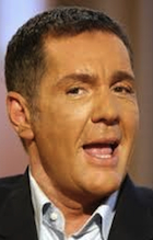 Dale Winton - Jane Reynolds
