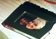 Photo frame - EastEnders - Jane Reynolds's weekly 'Queen Vic Corner' review