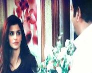 Ayesha & Masood