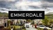 Emmerdale logo2012