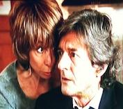 Gail & Lewis