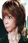 Gail:Madge