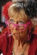 Madge:Gail