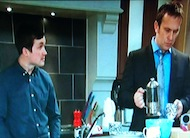 Robbie & Declan