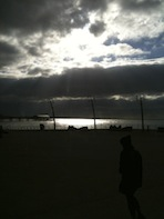 Blackpoolclouds