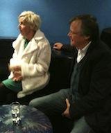 Roy&Hayley