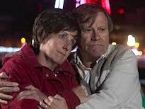 Roy&Hayley2