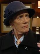 Edna Emmerdale