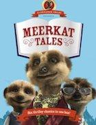 Meerkat Books
