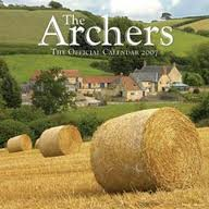 This week's update on all things Ambridge in The Archers